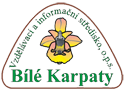 logo_chko (19K)